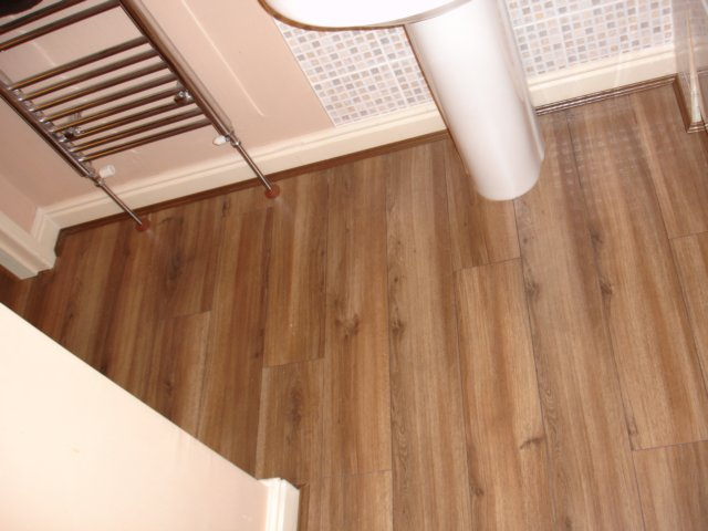 Amazing  Allure Flooring Bamboo Flooring Cheap Flooring Laminate  View Video