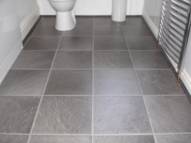 BATHROOM TILE FOR BATHROOM WALLS AND FLOORING